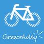 cycling-ICON