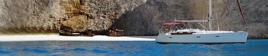 Bareboat-charter-2