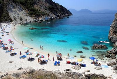 Best-Greek-islands-1
