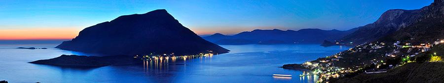 Best-Greek-islands-2