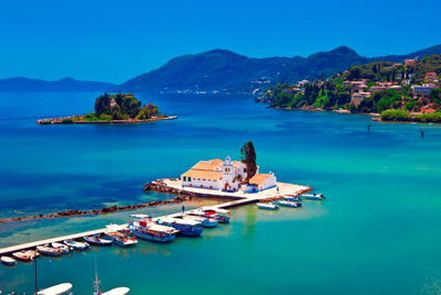 Best-places-to-visit-in-Greece-1
