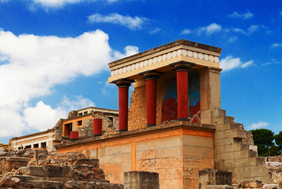 Greece-destinations-1