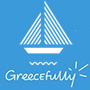 Sailing-Greek-Islands-ICON