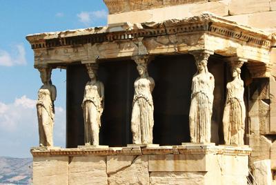 Visit-Greece-1