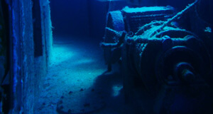 Diving-in-Ionian-Sea-DAY3