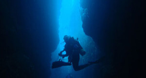 Diving-in-Ionian-Sea-DAY5