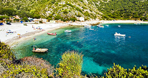 Diving-in-Ionian-Sea-DAY7