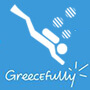 Diving-in-the-Ionian-Sea-ICON