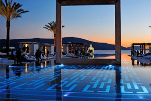 Luxury-Greece-holidays-1