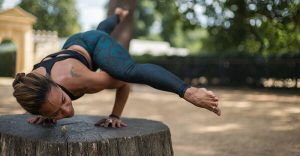 Yoga lessons, Jnana yoga