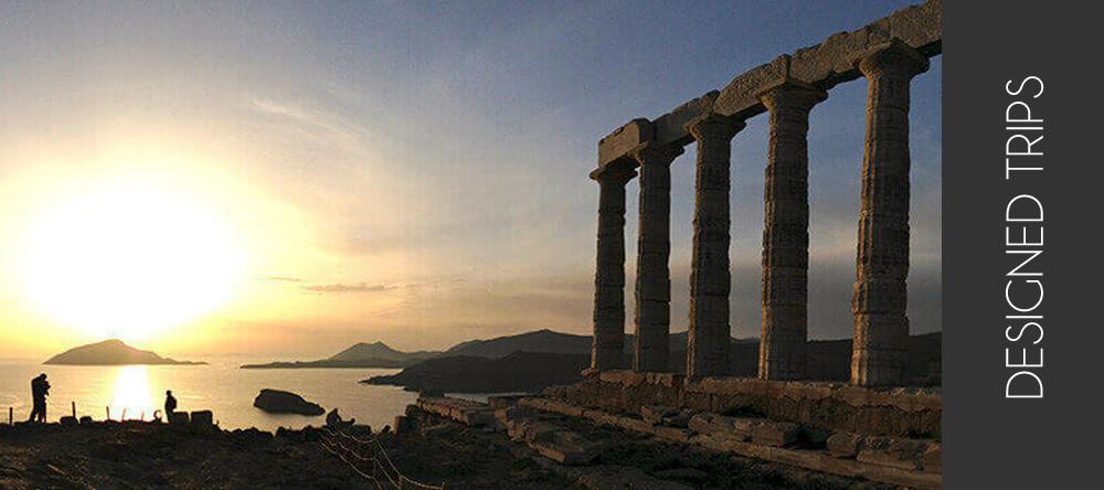 Greece travel advisory