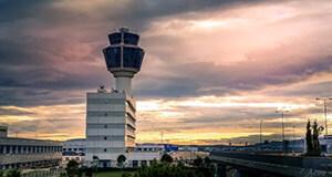 Airport_eleftherios_venizelos